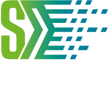 LH Racing | Speed Factory Retina Logo